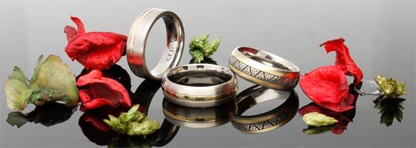 titanium-rings-geti-inlaid-with-precious-metals-gold-silver-platinum.jpg