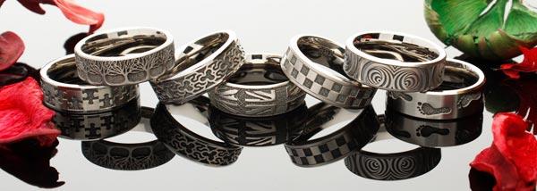 titanium-rings-personalised-bespoke-designs-laser-engraved.jpg