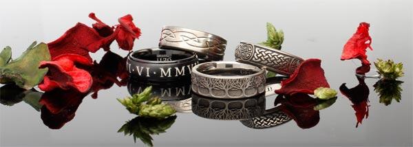 titanium-rings-personalised-laser-engraved.jpg