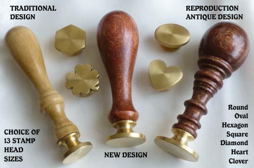 wax-seal-handle-choices-custom-wax-n-seals-2.jpg