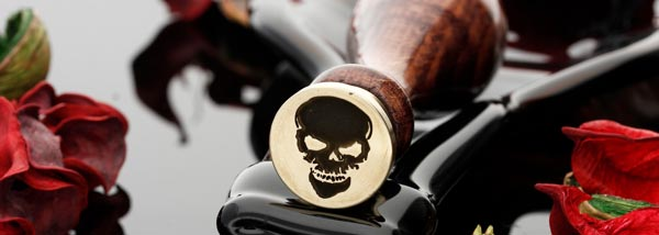 wax-seal-skull-design-custom-laser-engraved-in-uk.jpg