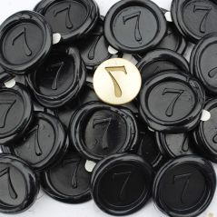 wax-seal-stickers-black-peel-n-stick-wax-seals.jpg
