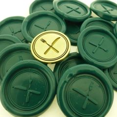 wax-seal-stickers-green-peel-n-stick.jpg