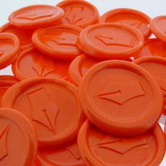 wax-seal-stickers-orange-peel-n-stick-wax-seals.jpg