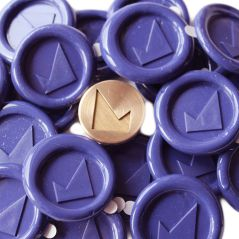 wax-seal-stickers-purple-peel-n-stick-wax-seals.jpg