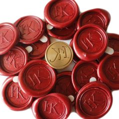 wax-seal-stickers-red-initials-monogram-peel-n-stick-wax-seals.jpg