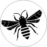 BEES - BEE 2