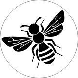 BEES - BEE 3