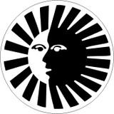 MISCELLANEOUS - SUN & MOON