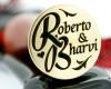 Example Roberto & Bharvi, photo reversed