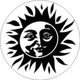 MISCELLANEOUS - SUN DESIGN 1