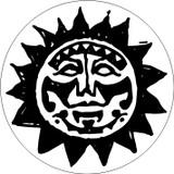 MISCELLANEOUS - SUN DESIGN 2