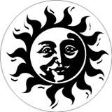 MISCELLANEOUS - SUN DESIGN 3