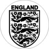 ENGLISH FOOTBALL 2