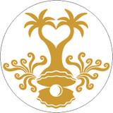 Design 1, just logo