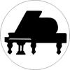 MUSIC - PIANO