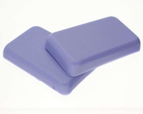 Cornflower Blue Bottle Sealing Wax - made to order