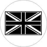 MISCELLANEOUS - Union Jack 1