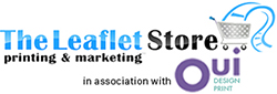The Leaflet Store.ie