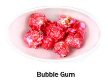 Bubble Gum - 5 Gallon Bag