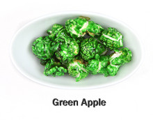 Green Apple - 5 Gallon Bag