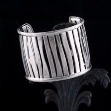Bamboo Thai Bracelet