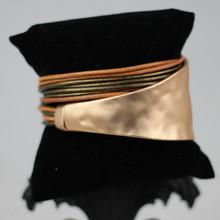 Auspicious Strands Bracelet
