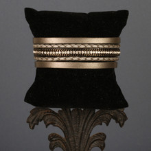 Persephone Bracelet