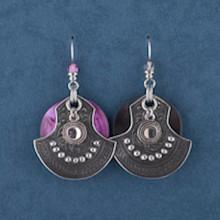 Burma Bells