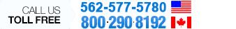 800 377 2617