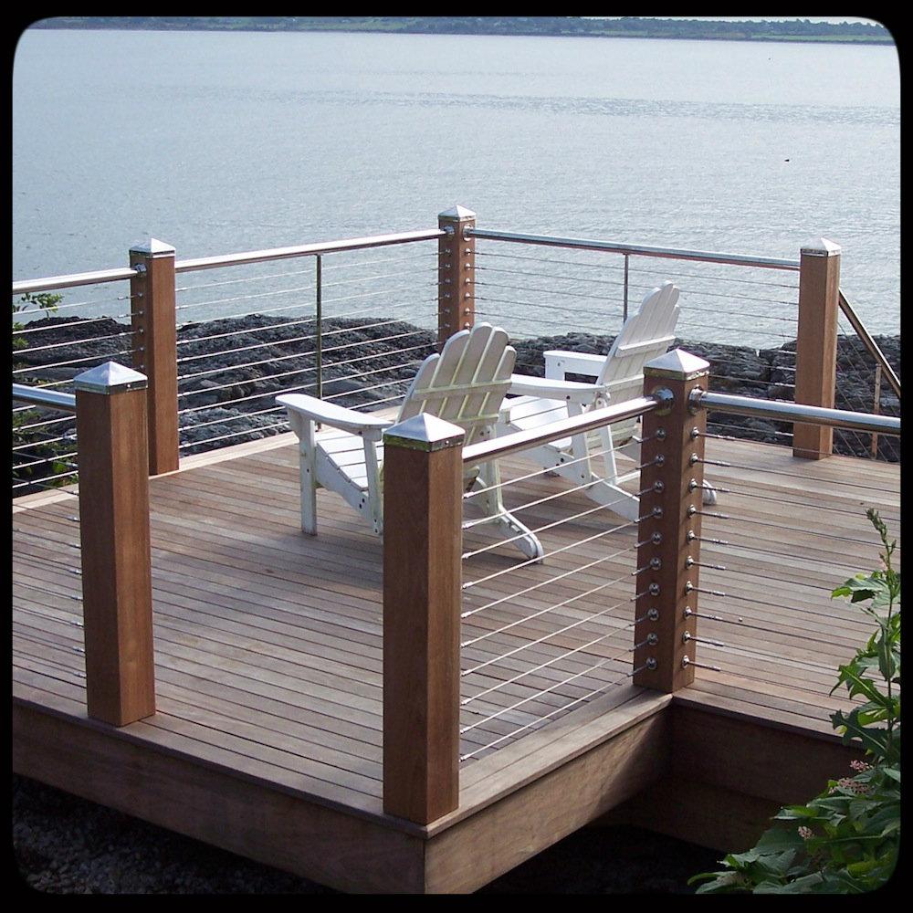 stainless-deck-coast1.jpg