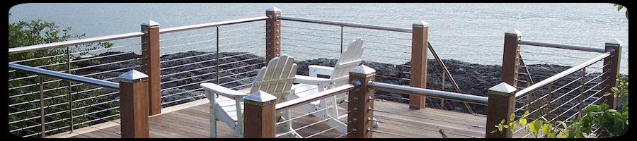 stainless-deck-coast2.jpg