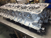 RB '' ultimate NEO'' head package complete bolt up 300 cfm flow