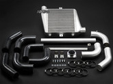 NISSAN PATROL GQ TD42 DIESEL INTERCOOLER KIT SUITS WINCH