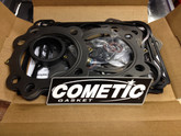 Cometic top end set Evolution 84-91