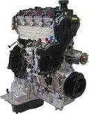 YD25 Performance engine builds- double row chain upgrades, quality parts
