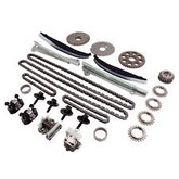 Ford Performance timing chain kit  5.4 Barra