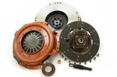 Xtreme ZD30  dual mass flywheel conversion upgrade to suit Nissan Patrol GU ZD30