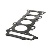 Cosworth steel head gaskets SR20