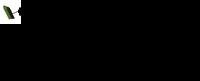 Fab MMAE conjugate CM11415
