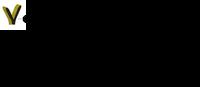 Fab MMAE conjugate CM11416
