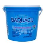 Baquacil pH Decreaser 6 lbs