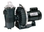 Pentair Challenger Pool Pump .75 HP