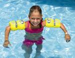 AquaCoach SkillSchool Swimmies