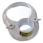 AquaLuminator Pressure Cleaner Adapter