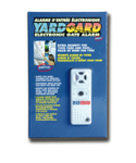 YardGard Alarm System YG03 For Gates Windows and Doors