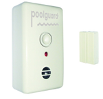 Pool Guard Door Alarm Model DAPT-2