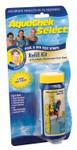 AquaChek Select 5 in 1 Test Strips | Refill Qty: 50