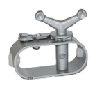 Winch for Above Ground Pool Cover Cable