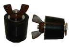 Freeze Plug Number 05 for use with 1 inch Threads